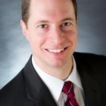 Christopher Visco, MD