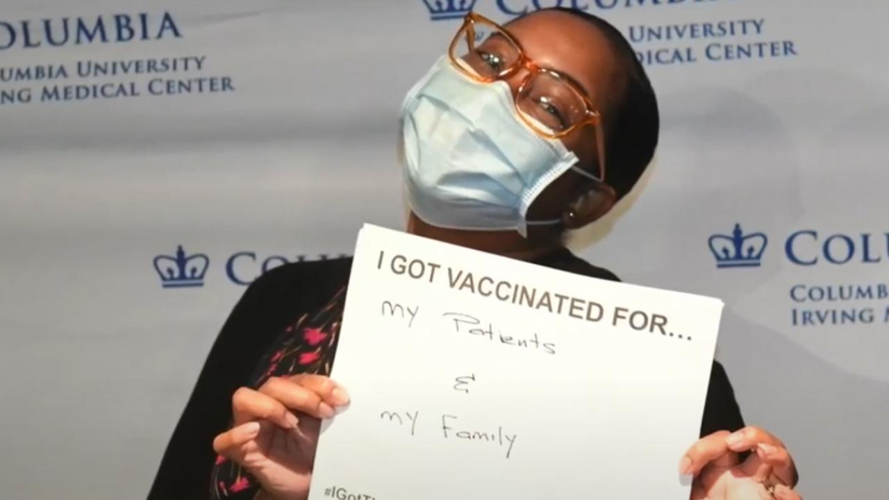 Pfizer Covid Vaccine 5 Things To Know Before Cdc Panel Votes On Use In Adolescents